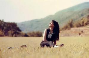 人生哲理:你面对人生最好的模样,是不慌不忙