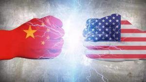 谢伏瞻:美国制造经贸摩擦无理无据