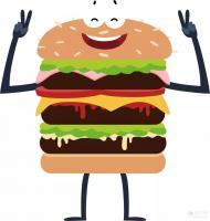 想靠不吃晚饭减肥吗?其实晚餐的正确打开方式是——