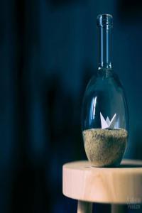 人生感悟:人最难的修行,是守口如瓶