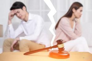 什么是好的婚姻?有爱情的婚姻一定会幸福吗?