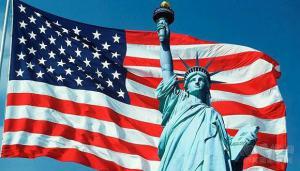 傅立民:美国正造就一个可能无法战胜的敌人
