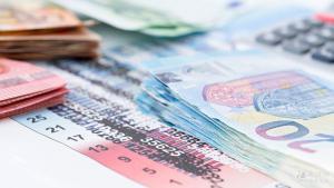 2020年9月份最新整理的100个资金盘传销骗局,崩盘跑路提现困难黑名单!