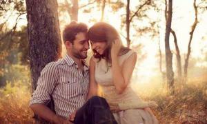 婚姻幸不幸福,学会这一点太重要了