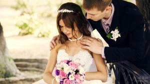 婚姻的真相:和谁过,其实都是和自己过