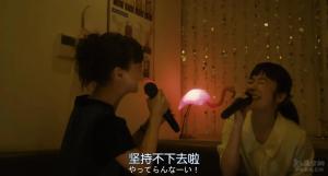 刘瑜:请势不可挡地成为一个普通人