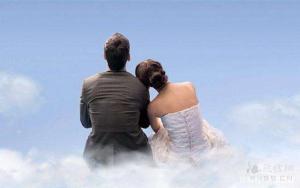 """好的婚姻,都是""""演""""出来的"""