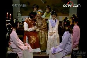 城府更胜王熙凤,她才是《红楼梦》里最聪明的人
